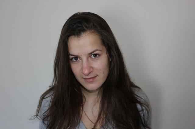 Ваши статьи - Чернева Дина, Одесса - Дистрибьюторы NSP ...: http://www.leaderinfo.org/articles/your/__article2204